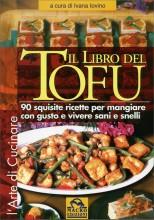 il-libro-del-tofu