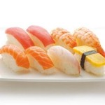 1272962724_91597314_1-Corso-Sushi-e-Sashimi-Roma-wwwfoodbookit--Ostiense-1272962724