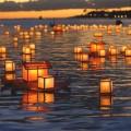 obon-festa-delle-lanterne-in-giappone