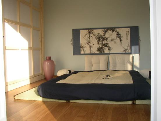Feng Shui: Gli ambienti della casa (parte 1)