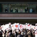 Emperor+Akihito+Celebrates+75th+Birthday+Fj3DnUQT-lNl