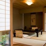 soggiorno-alla-giapponese