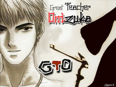 Great-Teacher-Onizuka