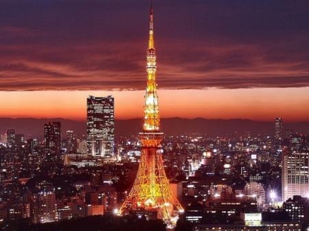 tower-tokyo 3