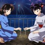 [animepaper.net]wallpaper-standard-anime-inu-yasha-hanabi-matsuri-80175-ash-hikari-preview-0819c605