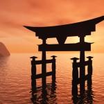 itsukushima_torii_by_kabegami