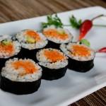 tonno-piccante-sushi