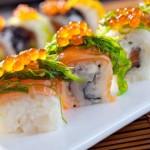 maki-con-salmone