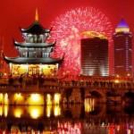 0_capodanno-cinese_800x600