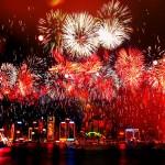 fuochi-artificio-capodanno-cinese