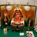 kodomo-no-hi-yoroi-kabuto