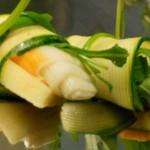surimi-e-zucchine-640x370