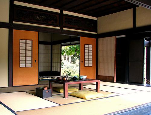lifestyle abitazioni giapponesi