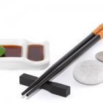 bacchette-cinesi-hashi