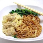 chinese-noodle-01