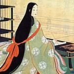 murasaki-shikibu_390x237