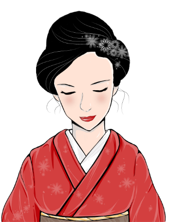 sakura magazine logo