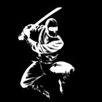 Ninja-Killer-Black-Wallpaper-1