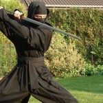 guerriero-ninja-e-la-lott_4ed656de87604-p