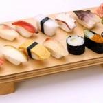 sushi-piatto-tipico