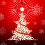 Red-Christmas-christmas-28601520-1920-1200