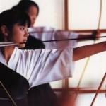 kyudo-featured-image