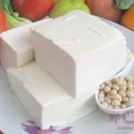 product_tofu_large