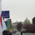 Manifestazione 2