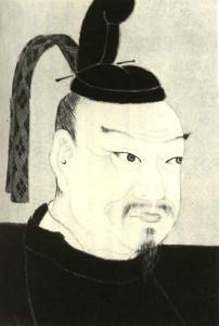 terumoto1