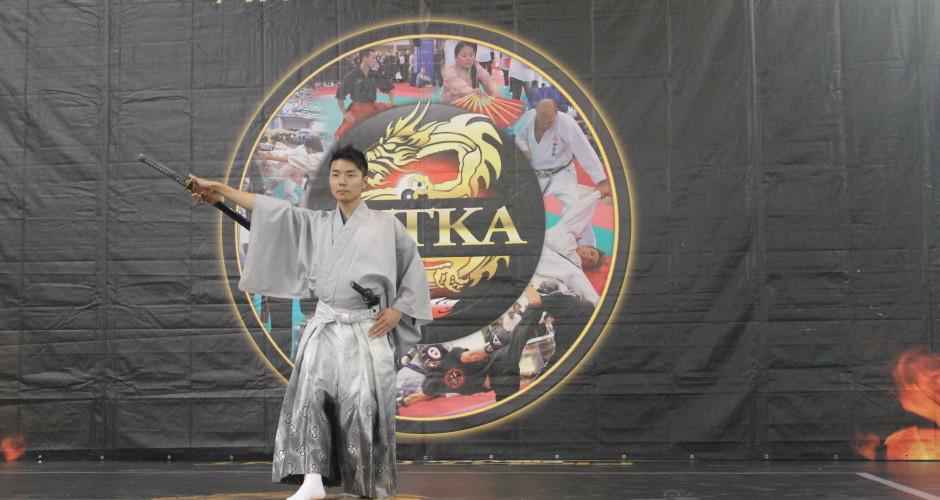 Yousuke Aikawa