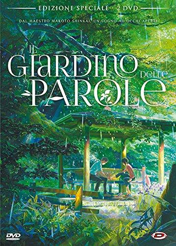 Il_giardino_delle_parole