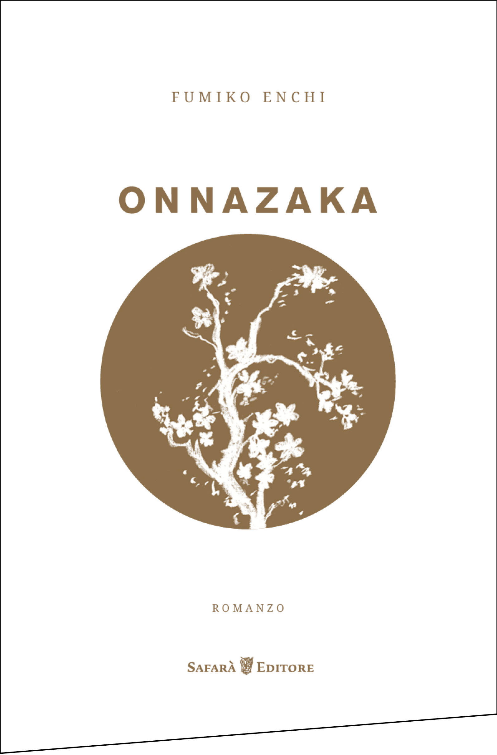 Onnazaka