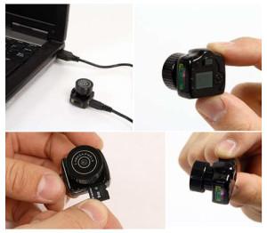 thanko mini camera 2