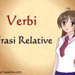 relative1