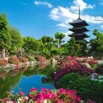 kyoto capitale 2