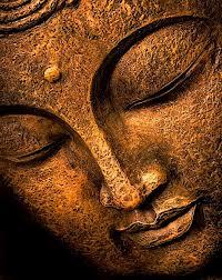 buddha 3