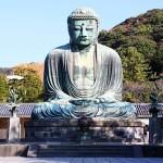 amida buddha kamakura