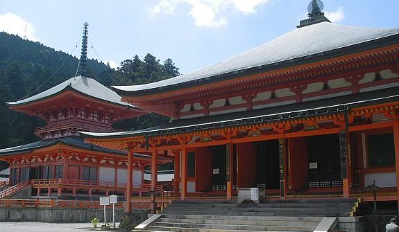 enryakuji 3