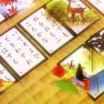 chihayafuru-karuta-cards