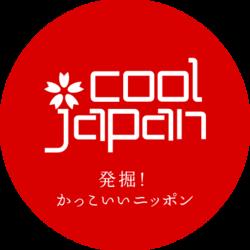 cool japan