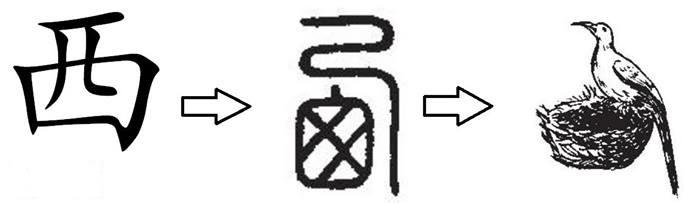 kanji 14