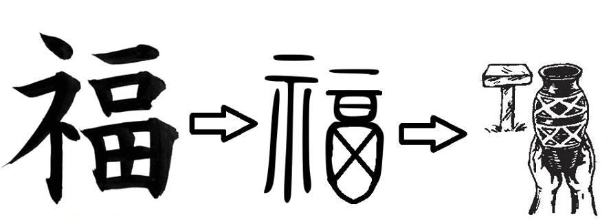 kanji 8