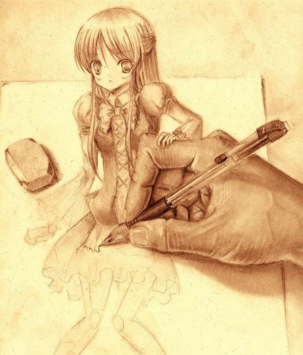 manga-artist-3