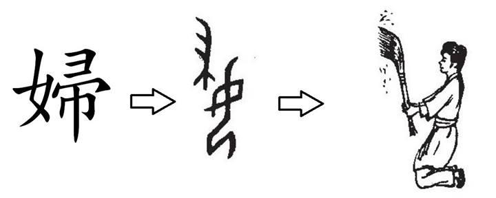 Kanji 17