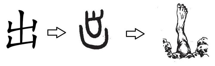 Kanji 19