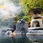 rito giapponese