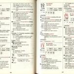 kodansha dictionary 1
