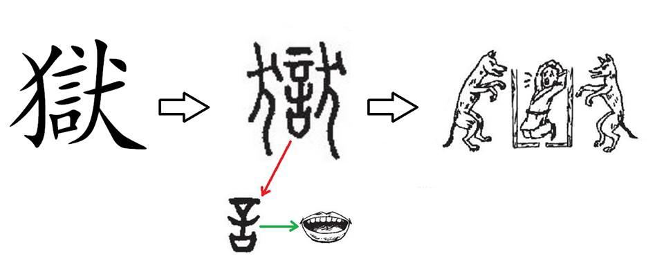 Kanji 26