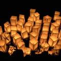 lanterne nipponica