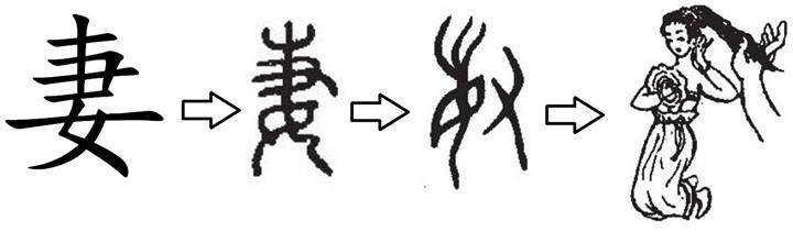 Kanji 29